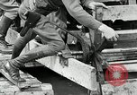Image of US Army Soldiers United States USA, 1942, second 61 stock footage video 65675030491