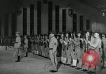 Image of Toledo Naval Armory in Great Depression Toledo Ohio USA, 1937, second 30 stock footage video 65675030501