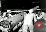 Image of Toledo Naval Armory in Great Depression Toledo Ohio USA, 1937, second 37 stock footage video 65675030501
