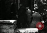 Image of President W G Harding Fremont Ohio USA, 1919, second 20 stock footage video 65675030513