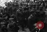 Image of President W G Harding Fremont Ohio USA, 1919, second 44 stock footage video 65675030513