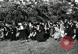 Image of Indiana Society of Chicago Lake Forest Illinois USA, 1920, second 23 stock footage video 65675030515