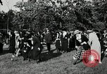 Image of Indiana Society of Chicago Lake Forest Illinois USA, 1920, second 25 stock footage video 65675030515
