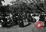 Image of Indiana Society of Chicago Lake Forest Illinois USA, 1920, second 26 stock footage video 65675030515