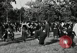 Image of Indiana Society of Chicago Lake Forest Illinois USA, 1920, second 28 stock footage video 65675030515