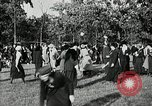 Image of Indiana Society of Chicago Lake Forest Illinois USA, 1920, second 32 stock footage video 65675030515