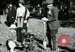 Image of Indiana Society of Chicago Lake Forest Illinois USA, 1920, second 50 stock footage video 65675030515