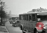 Image of automobile and road system United States USA, 1929, second 34 stock footage video 65675030518