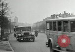 Image of automobile and road system United States USA, 1929, second 37 stock footage video 65675030518