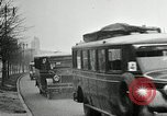 Image of automobile and road system United States USA, 1929, second 43 stock footage video 65675030518