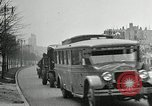 Image of automobile and road system United States USA, 1929, second 49 stock footage video 65675030518