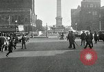 Image of Pan American Congress of Journalists Buffalo New York USA, 1929, second 12 stock footage video 65675030522
