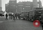 Image of Pan American Congress of Journalists Buffalo New York USA, 1929, second 17 stock footage video 65675030522