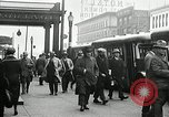 Image of Pan American Congress of Journalists Akron Ohio USA, 1927, second 6 stock footage video 65675030523