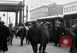 Image of Pan American Congress of Journalists Akron Ohio USA, 1927, second 8 stock footage video 65675030523