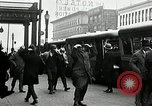 Image of Pan American Congress of Journalists Akron Ohio USA, 1927, second 9 stock footage video 65675030523