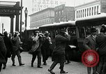 Image of Pan American Congress of Journalists Akron Ohio USA, 1927, second 10 stock footage video 65675030523