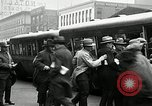 Image of Pan American Congress of Journalists Akron Ohio USA, 1927, second 14 stock footage video 65675030523