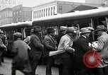 Image of Pan American Congress of Journalists Akron Ohio USA, 1927, second 15 stock footage video 65675030523