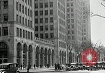 Image of Pan American Congress of Journalists Detroit Michigan USA, 1927, second 14 stock footage video 65675030526