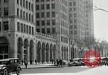 Image of Pan American Congress of Journalists Detroit Michigan USA, 1927, second 16 stock footage video 65675030526