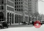 Image of Pan American Congress of Journalists Detroit Michigan USA, 1927, second 18 stock footage video 65675030526
