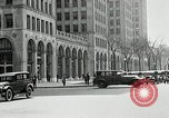 Image of Pan American Congress of Journalists Detroit Michigan USA, 1927, second 20 stock footage video 65675030526