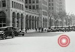 Image of Pan American Congress of Journalists Detroit Michigan USA, 1927, second 22 stock footage video 65675030526