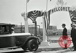 Image of Pan American Congress of Journalists Detroit Michigan USA, 1927, second 43 stock footage video 65675030526