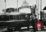 Image of Pan American Congress of Journalists Detroit Michigan USA, 1927, second 47 stock footage video 65675030526