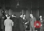 Image of Pan American Congress of Journalists Detroit Michigan USA, 1927, second 59 stock footage video 65675030526