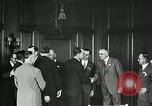 Image of Pan American Congress of Journalists Detroit Michigan USA, 1927, second 60 stock footage video 65675030526