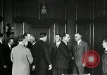 Image of Pan American Congress of Journalists Detroit Michigan USA, 1927, second 61 stock footage video 65675030526