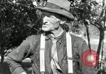 Image of apple grafting techniques United States USA, 1916, second 14 stock footage video 65675030538