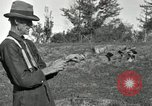 Image of apple grafting techniques United States USA, 1916, second 33 stock footage video 65675030538