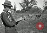 Image of apple grafting techniques United States USA, 1916, second 45 stock footage video 65675030538