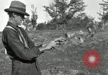 Image of apple grafting techniques United States USA, 1916, second 49 stock footage video 65675030538