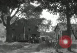 Image of cider making mill United States USA, 1916, second 2 stock footage video 65675030539