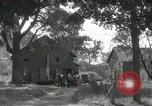 Image of cider making mill United States USA, 1916, second 3 stock footage video 65675030539