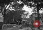 Image of cider making mill United States USA, 1916, second 4 stock footage video 65675030539