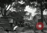 Image of cider making mill United States USA, 1916, second 5 stock footage video 65675030539