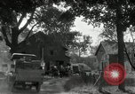 Image of cider making mill United States USA, 1916, second 7 stock footage video 65675030539