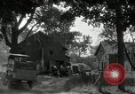 Image of cider making mill United States USA, 1916, second 8 stock footage video 65675030539