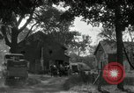 Image of cider making mill United States USA, 1916, second 9 stock footage video 65675030539