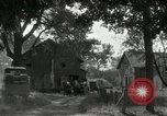 Image of cider making mill United States USA, 1916, second 10 stock footage video 65675030539