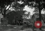 Image of cider making mill United States USA, 1916, second 11 stock footage video 65675030539