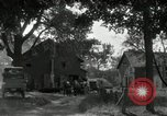 Image of cider making mill United States USA, 1916, second 13 stock footage video 65675030539