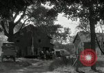 Image of cider making mill United States USA, 1916, second 14 stock footage video 65675030539