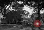 Image of cider making mill United States USA, 1916, second 15 stock footage video 65675030539