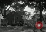 Image of cider making mill United States USA, 1916, second 16 stock footage video 65675030539